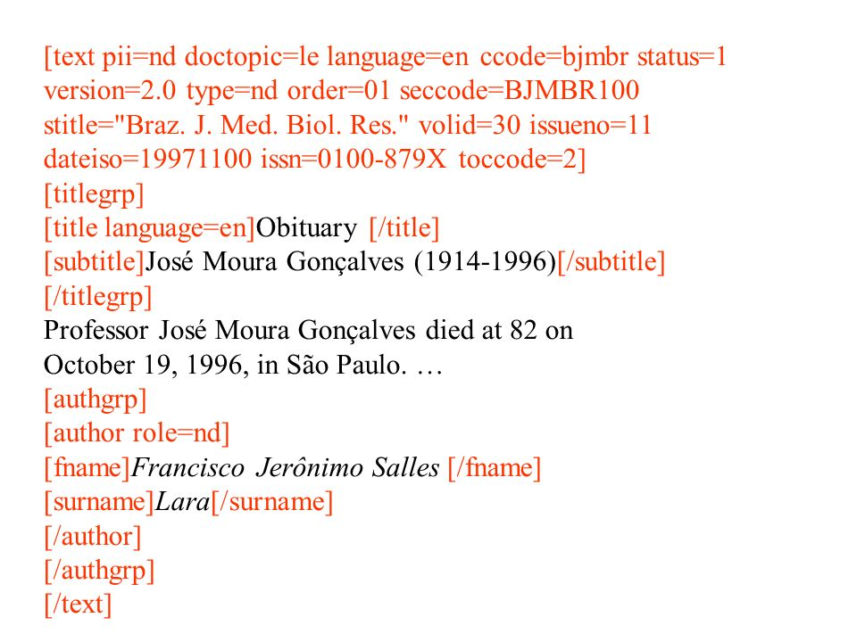 [text pii=nd doctopic=le language=en ccode=bjmbr status=1
